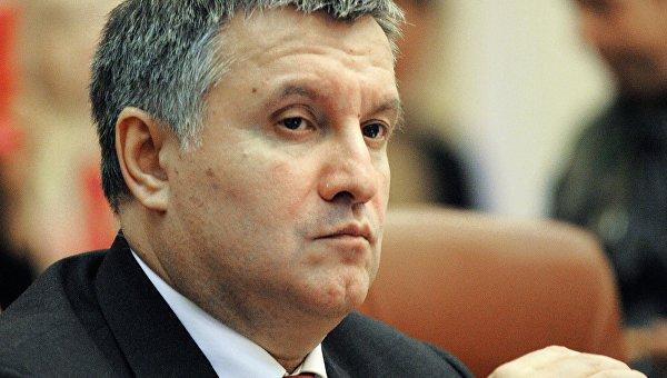 Украина перепродает полученное от США оружие в Сирию
