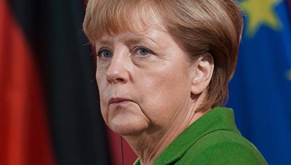 The Independent: Запад не должен смотреть на украинский кризис как на холодную войну