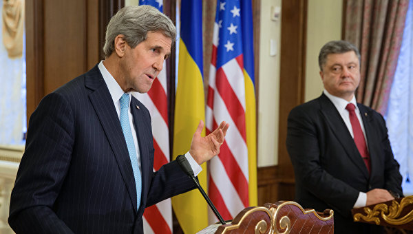 Если русские захотят раздавить украинских военных и захватить всю страну - они это сделают