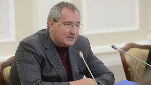 Кадыров: Саакашвили - шут гороховый и скоморох