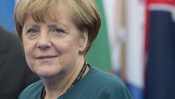 DW: Порошенко в Мюнхене ничего не добился