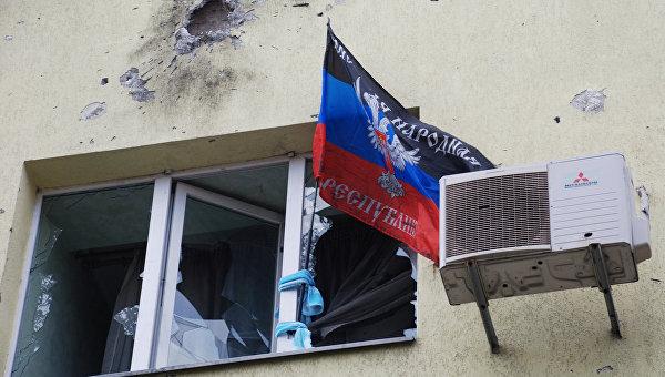 АИФ: Автор документального фильма о Донбассе: «В Германии меня смешали с грязью»