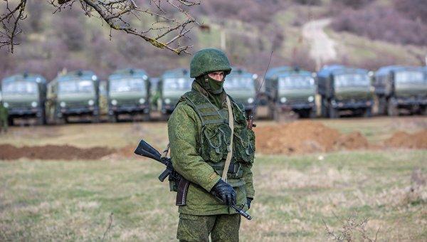 За что воюет Донбасс?