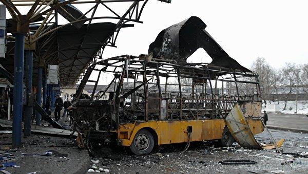 Синьхуа: Зачем телекомпания CNN назвала украинские войска «проамериканскими»?