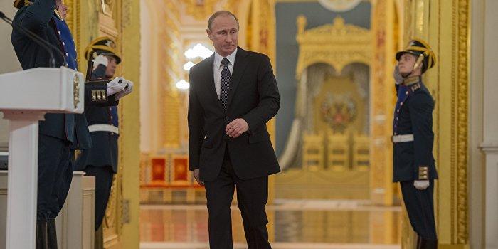 Саммит в «нормандском формате» состоится сегодня в Минске
