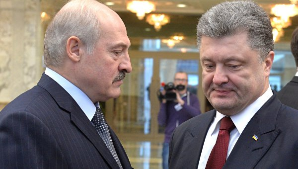 «Кремлевский лидер может торжествовать»