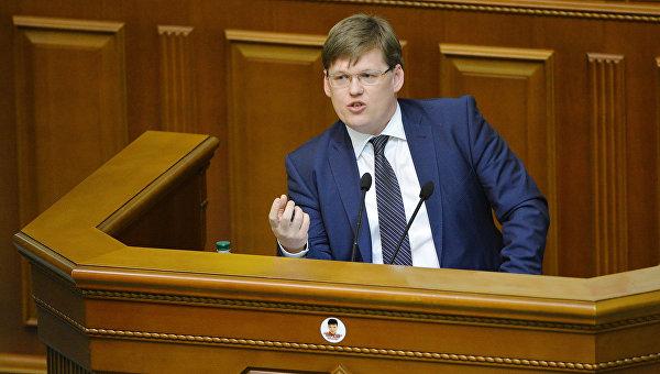 Долги Украины по зарплате достигли 100 миллионов долларов
