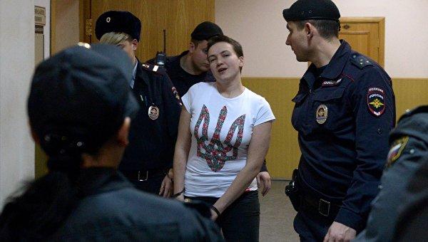 Перемирие по-киевски