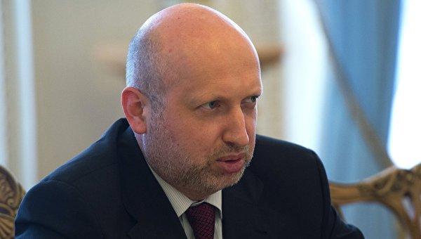 Британский генерал: Украина выбросила деньги на ветер, закупив бесполезные броневики