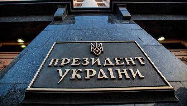 За девятым кругом ада: какие перемены ждут украинское общество после войны