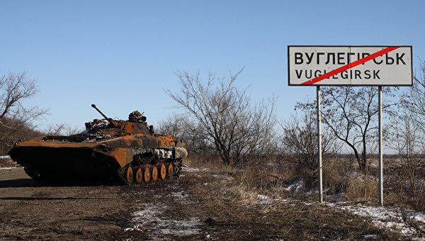 России противостоит не Зло, а чистый Голливуд
