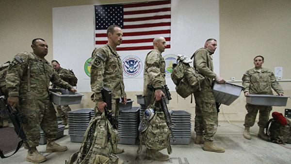Раскол в Европе: Франция отказалась направить военных инструкторов на Украину