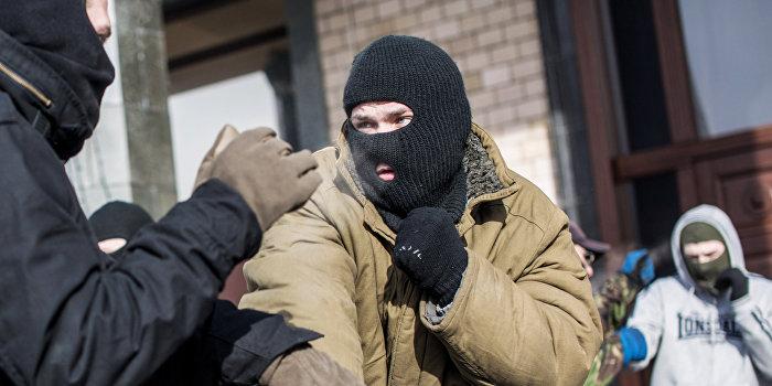 Киев позавидует Донецку. Чему нас учит харьковский взрыв
