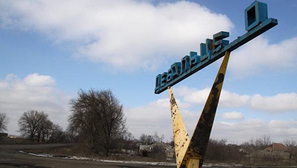 CSM: Украинские войска беспомощны