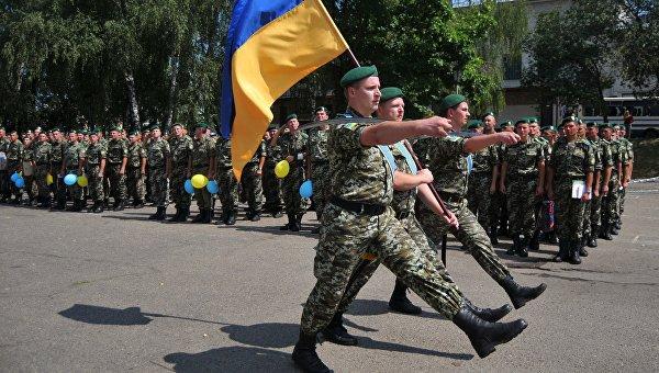 Польша направит около 100 инструкторов в учебные центры ВСУ