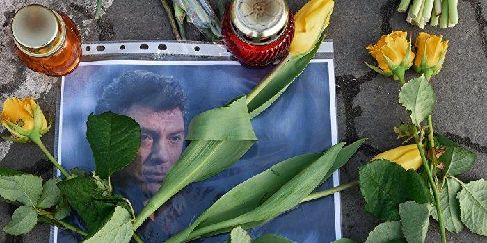 Генсек ООН шокирован убийством Бориса Немцова