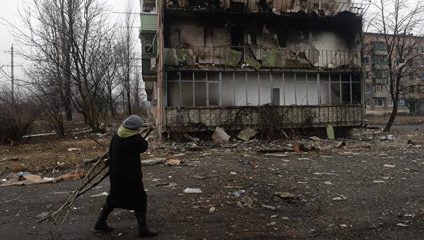 Эскалация войны – проигрышная идея для Киева