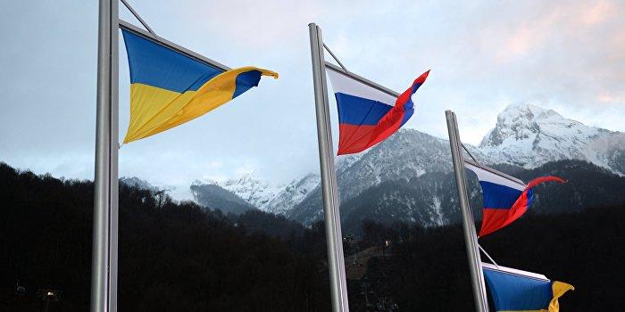 МВФ надеется на Россию в поддержке украинской экономики
