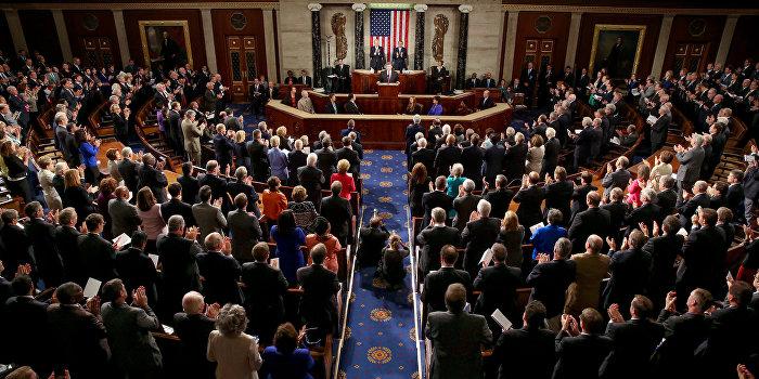 Американский сенатор: Украина будет страдать, если  США не откажутся от конфронтации с Россией