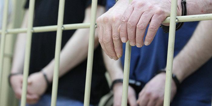 В Мариуполе прошли массовые аресты «нелояльных» киевской власти