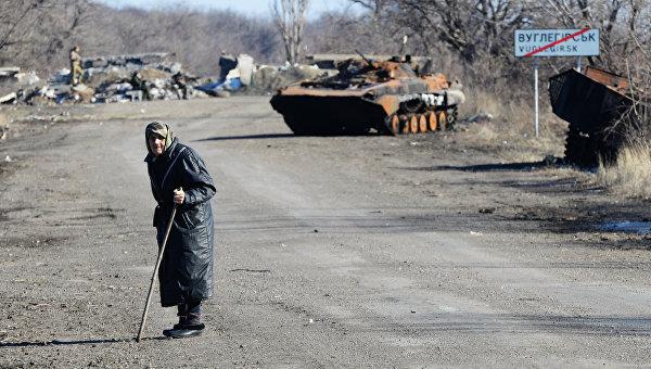 Клименко: Украина должна нормализовать отношения с Россией, а не стремиться в НАТО