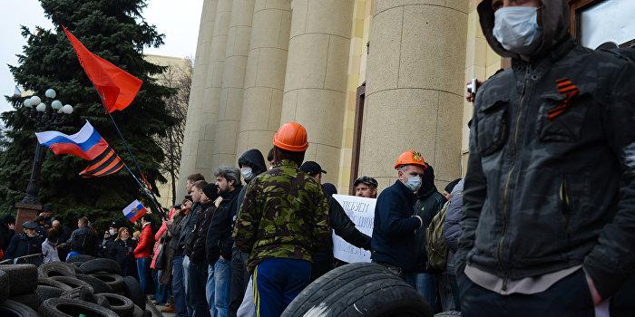 На грани жизни и смерти политзаключённый, объявивший в Харькове бессрочную голодовку