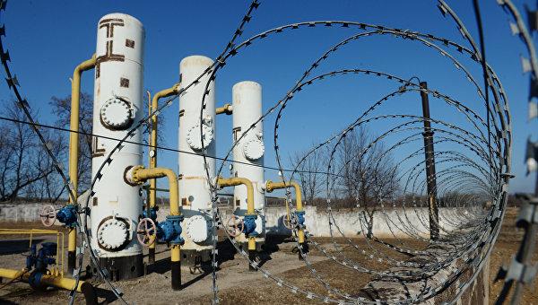 Константин Симонов: Украина хочет списать свои экономические ошибки за счет России