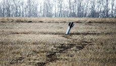 В Луганске рассказали об обстрелах со стороны ВСУ