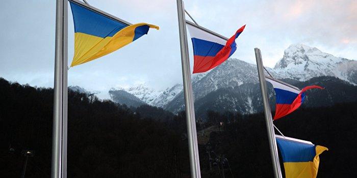 Украина требует от России за чемпионку Европы $150 тысяч