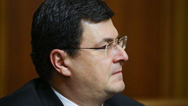 Медреформа по-грузински: интервью с главой Минздрава