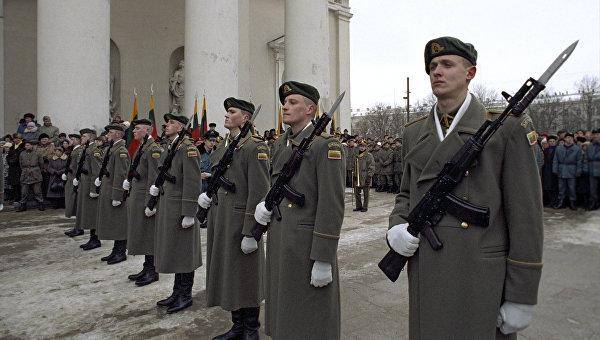 Британский политик: Европа спровоцировала украинский конфликт