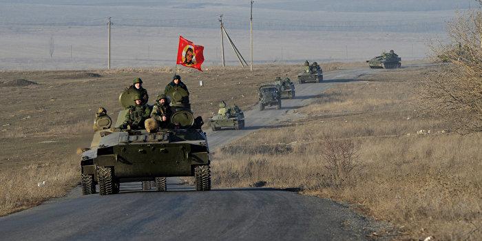 61% украинцев готовы пойти на уступки Донбассу