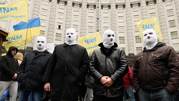 Геращенко назван №1 в «рейтинге идиотов» украинской власти