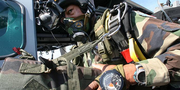 Европейская армия – реальность или фантазия?