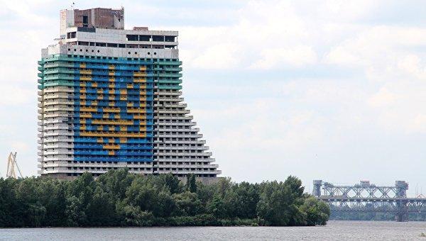 «Надеюсь, Киев не ответит ракетным ударом по Днепропетровску и Львову»