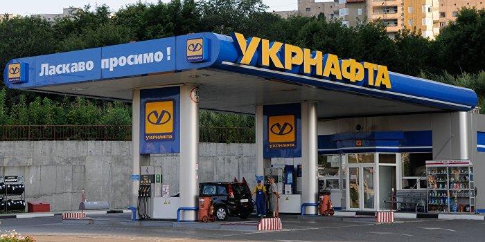 Рада окончательно лишила Коломойского контроля над «Укрнафтой»