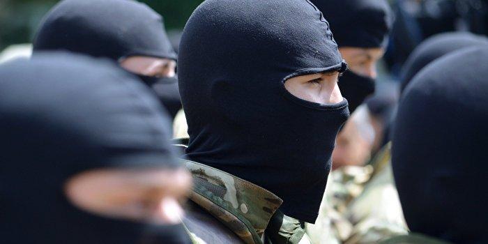 Глава СБУ:  Коломойский причастен к финансированию бандитских группировок