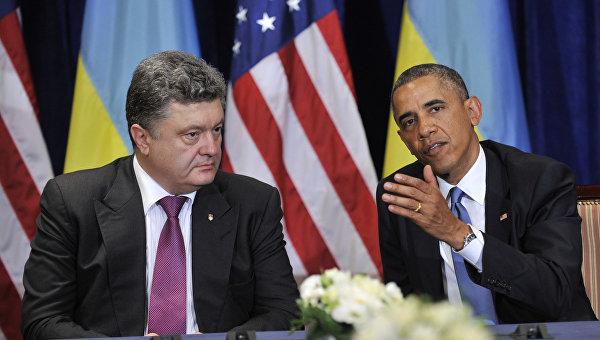 Кандидат, готовый покончить с гегемонией США, вступил в президентскую гонку