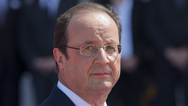 Разбившийся во Франции самолет был застрахован той же компанией, что и MH-17