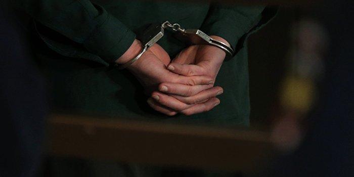 В России задержан майор ВСУ, укравший зарплаты «киборгов»