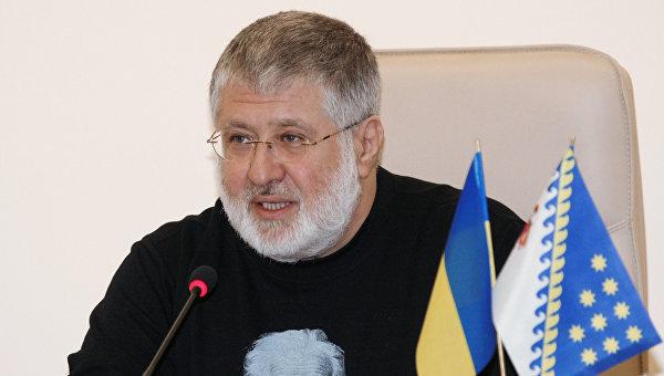 «На Украине беспрецедентно высокий уровень пессимистических настроений»