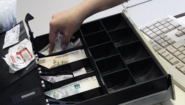 Глава Минфина ЛНР: Единственной официальной валютой будет рубль