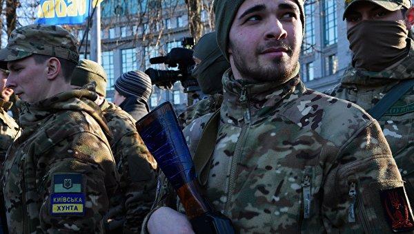 В Одесской области священника осудили на 4 года за «сепаратизм»