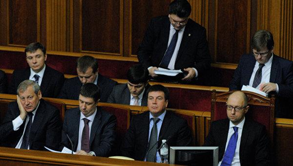 Медведчук: Единственный шанс для Донбасса - создание СЭЗ