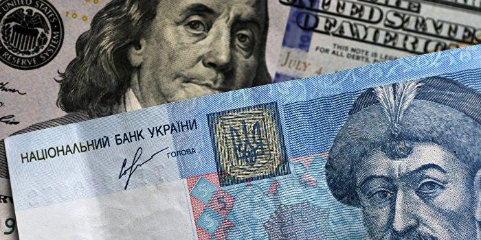 Карта олигархов Украины и их влияние на власть