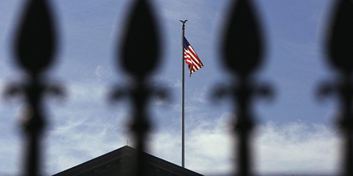 Американские сенаторы настаивают на предоставлении Украине оружия