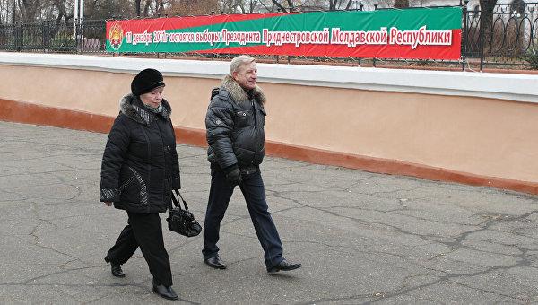 Александр Ходаковский: Нам нужна вся Украина!