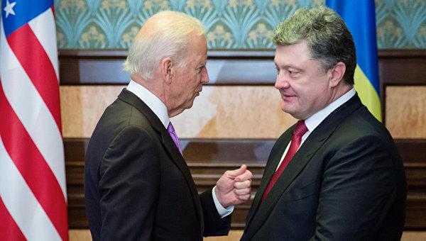 Washington Times: США напомнят свободной Европе, с кем следует дружить