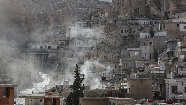Глобальная финансово-энергетическая война - от Йемена до Мьянмы