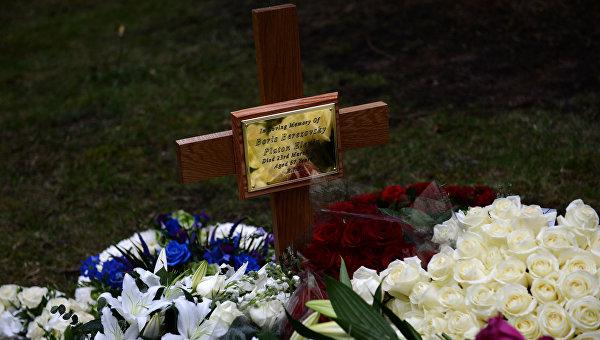 Марков: Заказчиков убийства Бориса Немцова следует искать в Киеве